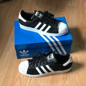 Men's Adidas Superstar